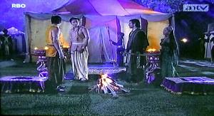 Shakuntala episode 35 #34 03