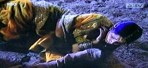 Shakuntala episode 35 #34 07