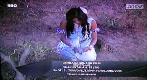 Shakuntala episode 36 #35 00