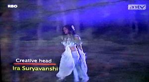 Shakuntala episode 36 #35 01
