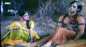 Shakuntala episode 36 #35 02