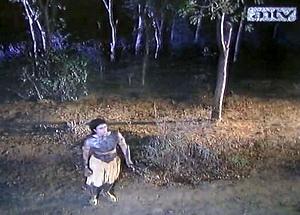Shakuntala episode 36 #35 04
