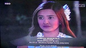 Shakuntala episode 37 #36 00