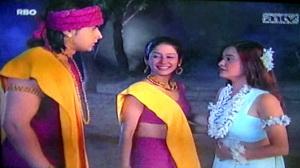 Shakuntala episode 37 #36 02