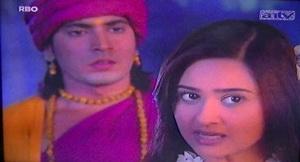 Shakuntala episode 37 #36 03