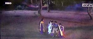 Shakuntala episode 37 #36 04