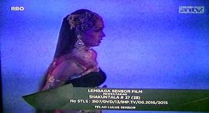 Shakuntala episode 38 # 37 00