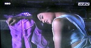 Shakuntala episode 38 # 37 03
