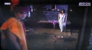 Shakuntala episode 38 # 37 04