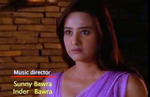 Shakuntala episode 39 #38 00