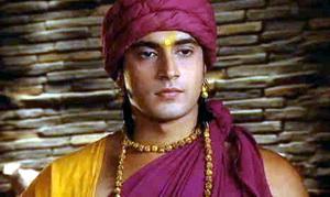 Shakuntala episode 39 #38 01