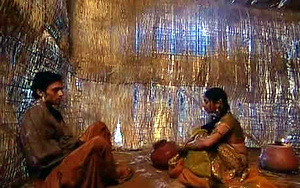 Shakuntala episode 39 #38 05