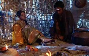 Shakuntala episode 39 #38 07