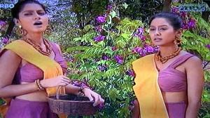 Shakuntala episode 39 #38 08