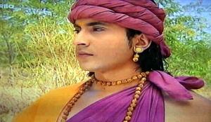 Shakuntala episode 39 #38 09