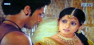 Shakuntala episode 41 #40 04