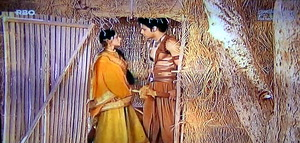 Shakuntala episode 41 #40 05