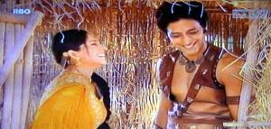 Shakuntala episode 41 #40 06