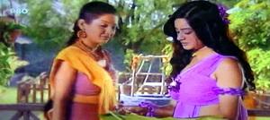 Shakuntala episode 41 #40 08