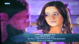 Shakuntala episode 42 #41 00