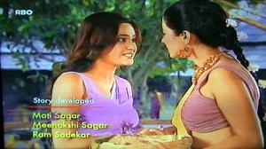 Shakuntala episode 42 #41 01