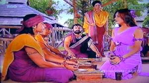 Shakuntala episode 42 #41 02