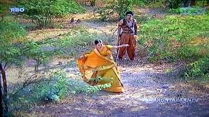 Shakuntala episode 42 #41 03