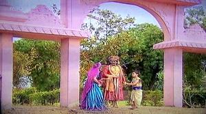 Shakuntala episode 42 #41 04