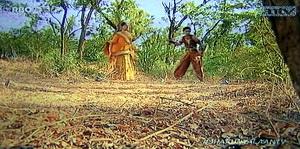 Shakuntala episode 42 #41 05