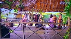 Shakuntala episode 43 #42 01
