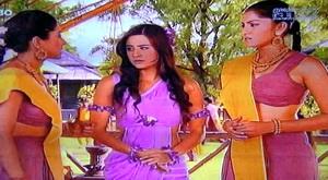 Shakuntala episode 43 #42 02