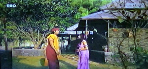 Shakuntala episode 43 #42 03