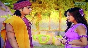 Shakuntala episode 43 #42 04