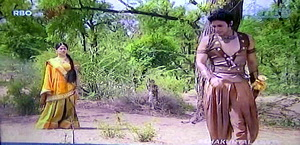Shakuntala episode 43 #42 05