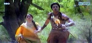 Shakuntala episode 43 #42 06