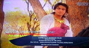 Shakuntala episoe 40 #39 00
