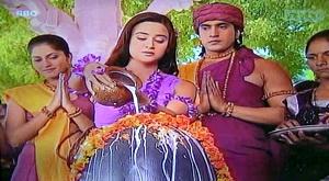 Shakuntala episoe 40 #39 01