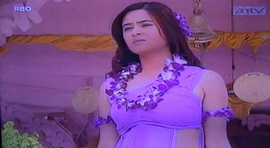 Shakuntala episoe 40 #39 02