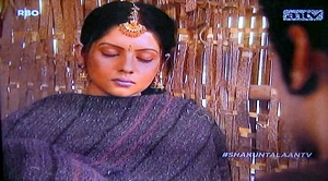 Shakuntala episoe 40 #39 03