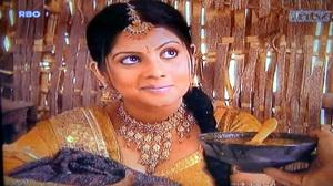 Shakuntala episoe 40 #39 06