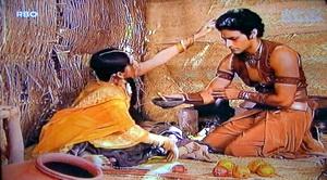 Shakuntala episoe 40 #39 07