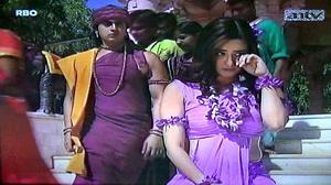 Shakuntala episoe 40 #39 08