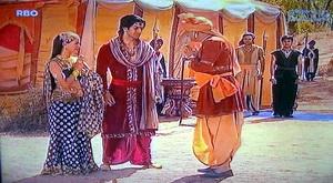 Shakuntala episoe 40 #39 10