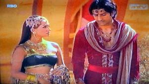 Shakuntala episoe 40 #39 11