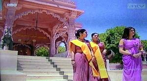 Shakuntala episoe 40 #39 12