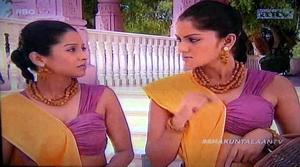 Shakuntala episoe 40 #39 13
