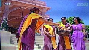 Shakuntala episoe 40 #39 15