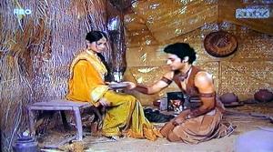 Shakuntala episoe 40 #39 16