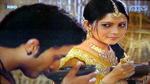 Shakuntala episoe 40 #39 18