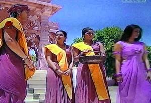 Shakuntala episoe 40 #39 19